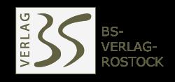 Logo BS-Verlag-Rostock